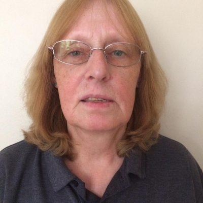 Laura Hayzer
